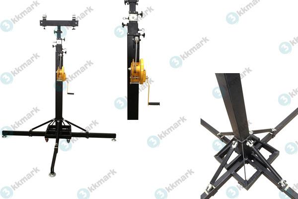 Global truss Truss Lifters/Crank-up Stands/Lighting Stands  sc 1 st  Alibaba & Global Truss Truss Lifters/crank-up Stands/lighting Stands - Buy ... azcodes.com