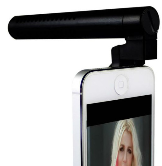 new durable 20 second voice recorder for mobile phone