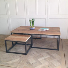 Extendable Coffee Table, Extendable Coffee Table Suppliers And  Manufacturers At Alibaba.com