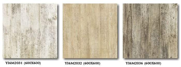 high quality wood grain porcelain tile manufacturers for bedroom-6