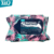 Female Make-up Wholesale Wet Wipe/Wipe Tissue/Facial Cleansing Towelettes
