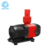 Brushless DC Mini Centrifugal Submersible Pump For Fountain