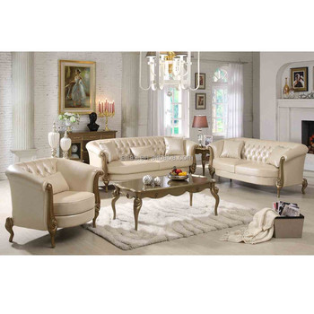 New Classic 549# Sofa Set Designs In Pakistan