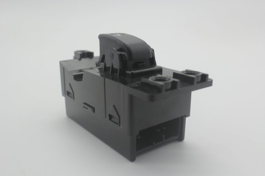 Universal Power Window Switch for Mighty II No.936925H000