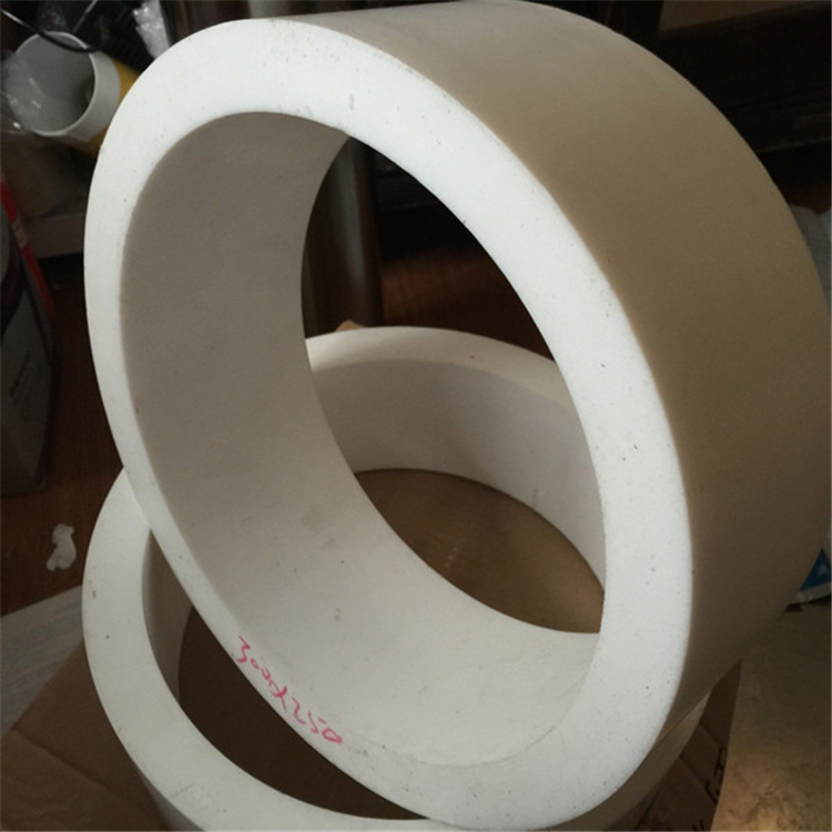 Good price ptfe teflon tubing with long-term service
