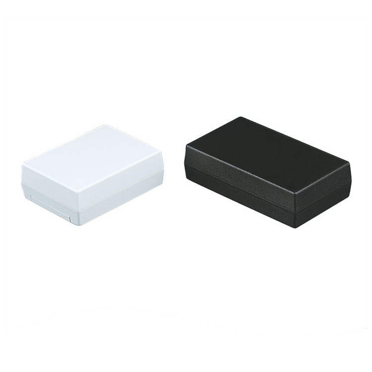 Plastic Design Enclosure ABS Box,Plastic Case for Electronic Device