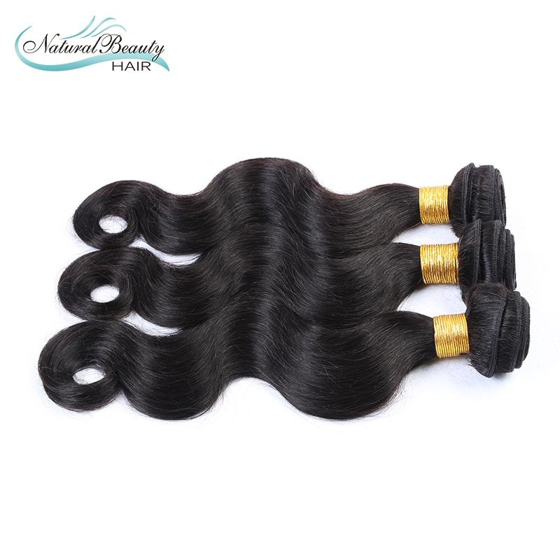 Cheap Cheap Online Hair Find Cheap Online Hair Deals On Line At