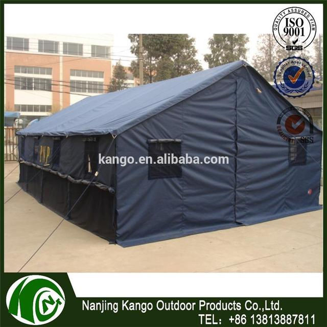 K-ANGO UK Market Oriented Fashion Preference large army surplus tent  sc 1 st  Alibaba & military surplus uk-Source quality military surplus uk from Global ...