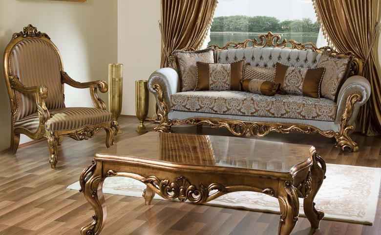 replacement foan sofa cushions