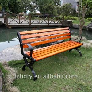30 Inch Bench 30 Inch Bench Suppliers And Manufacturers At Alibabacom