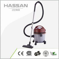 wet and dry 1200W best car vacuum cleaner