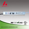 Constant Current 40w 350ma led power supply with CE UL ROHS approval