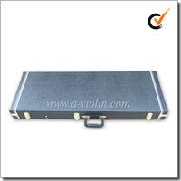 Wholesale Fiberglass Acoustic Guitar Hard Case (cwg-f08)