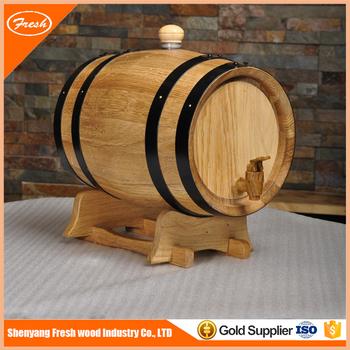 Mini Oak Barrels For Sale Buy Oak Barrelsmini Barrelsbarrels For