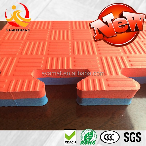 Utilis tapis de lutte vendre enfants caoutchouc puzzle tapis tatami judo utilis paillasson - Tapis de caoutchouc a vendre ...
