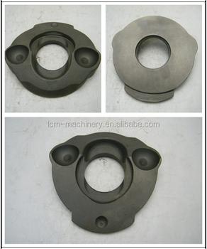 Lc15v00023r200 M4v290 Swash Plate For Sk330-8,Sk350-8 Travel Motor - Buy  Lc15v00023r200,Sk330-8 Swash Plate,Sk350-8 Motor Swas Plate Product on