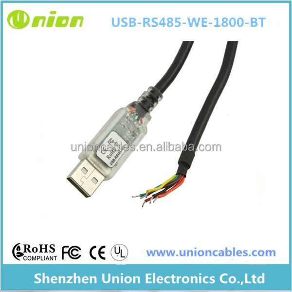 Usb To Rs485 Wiring Diagram 27 Wiring Diagram Images Wiring