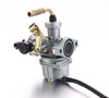 /product-detail/carburetor-for-bajaj-auto-rickshaw-484387896.html