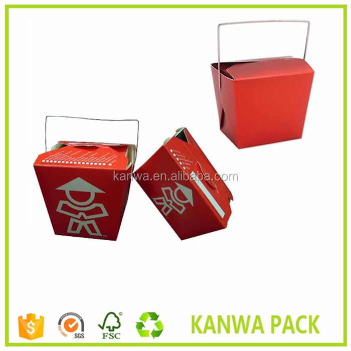 84f140565ff High Quality Paper Noodle Take Out Boxes