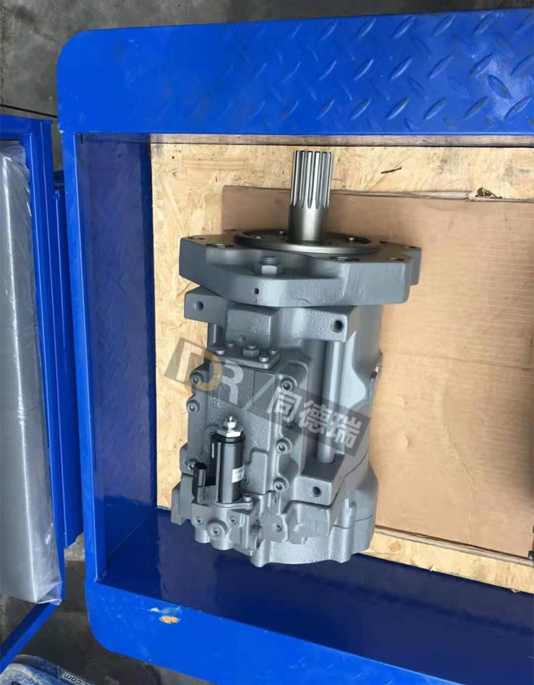 K3V280 Hydraulic Pump for Hitachi ZX650 ZX850 ZX870 Excavator 4635645