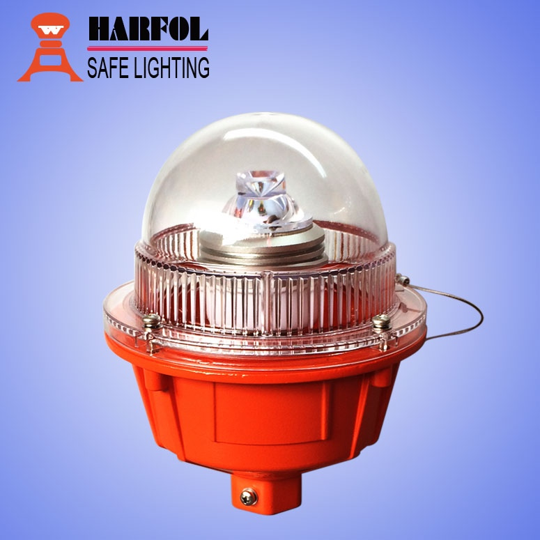 Airport runway led light with High Quality