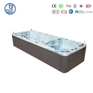 16 Person Hot Tubs Supplieranufacturers At Alibaba