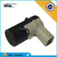 Auto Car Parking Sensor/pdc Sensor System 687912 For Ferrari High ...