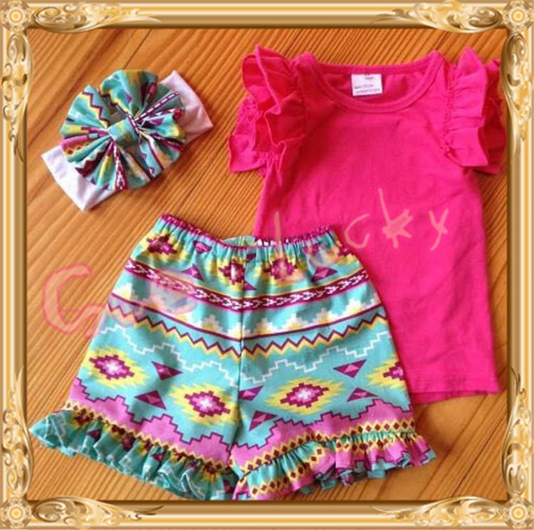 Latest Kids Clothing Stock Fashion Clothing Set Girls Lace Dresses ...