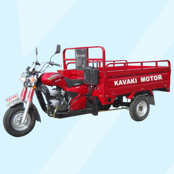 3 Wheel Car For Sale >> Lifan Motorcycle Price Of Motorcycles In China Auto Rickshaw Price 3 Wheel Car For Sale Buy Lifan Motorcycle Price Of Motorcycles In China Auto
