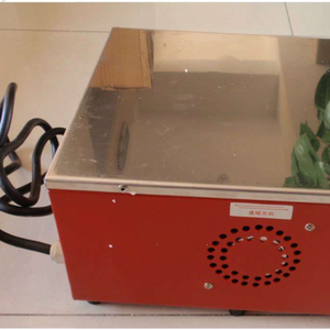 Wholesale TF-340 Handheld Electric Portable Magnetizer Demagnetizer