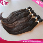 Wholesale new product bolivian hair bulk