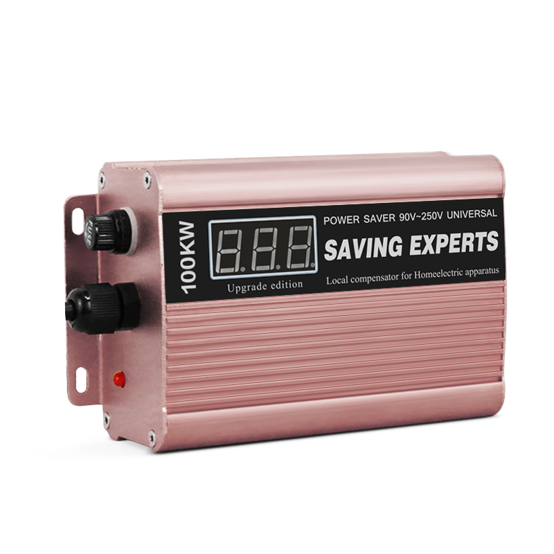 100KW Energy Savers Household 2020 Hot New Products Saver Electric power saver save <strong>electricity</strong>