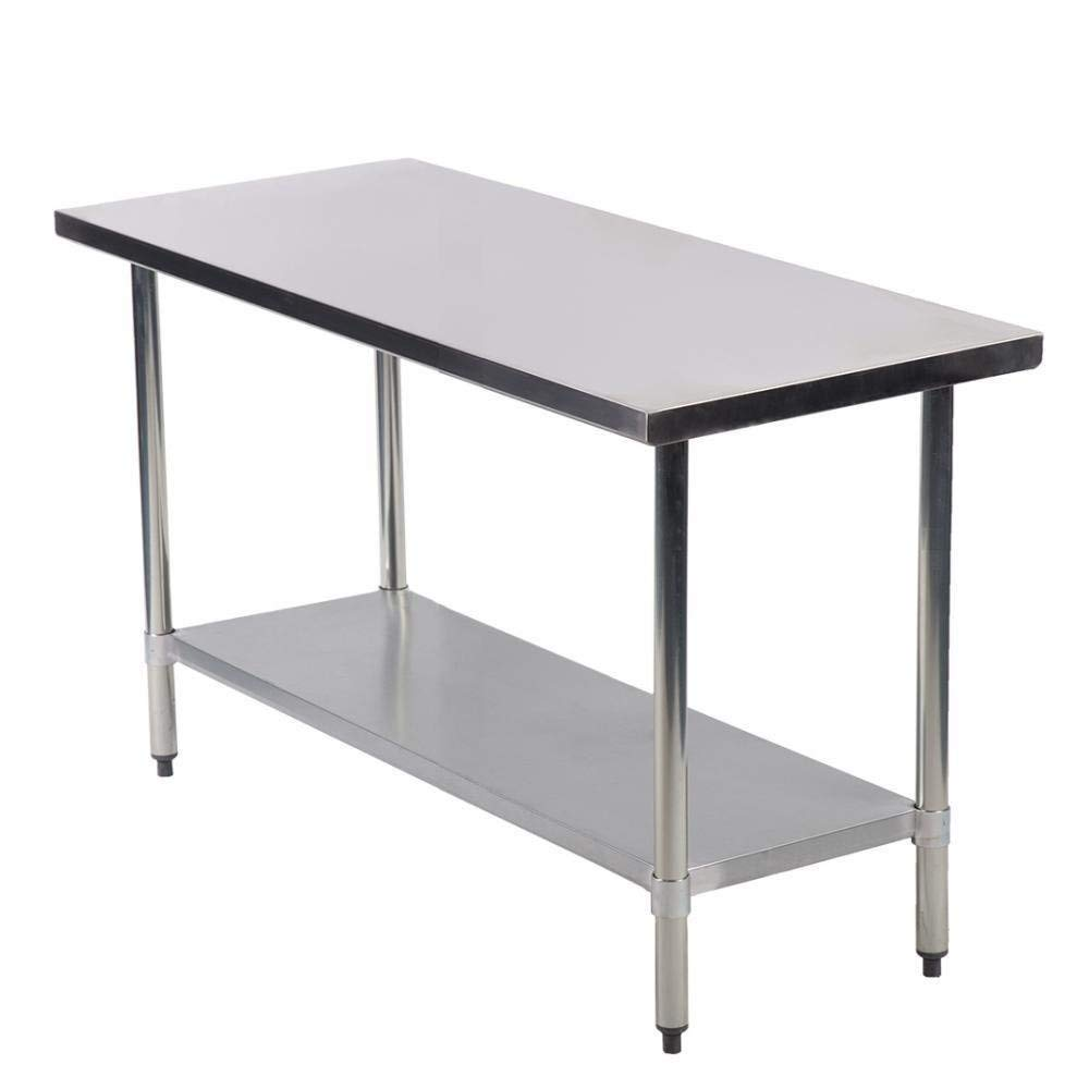 cheap kitchen table legs for sale find kitchen table legs for sale rh guide alibaba com