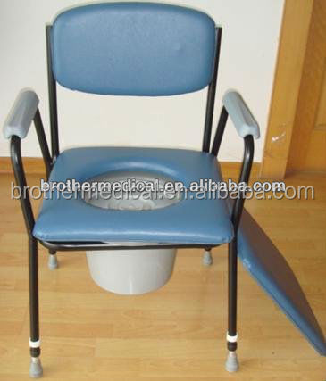 Nice Alibaba Top Products Toilet Chair For Elderly   Buy Toilet Chair For Elderly,Patient  Toilet Chair,Disabled Toilet Chair Product On Alibaba.com