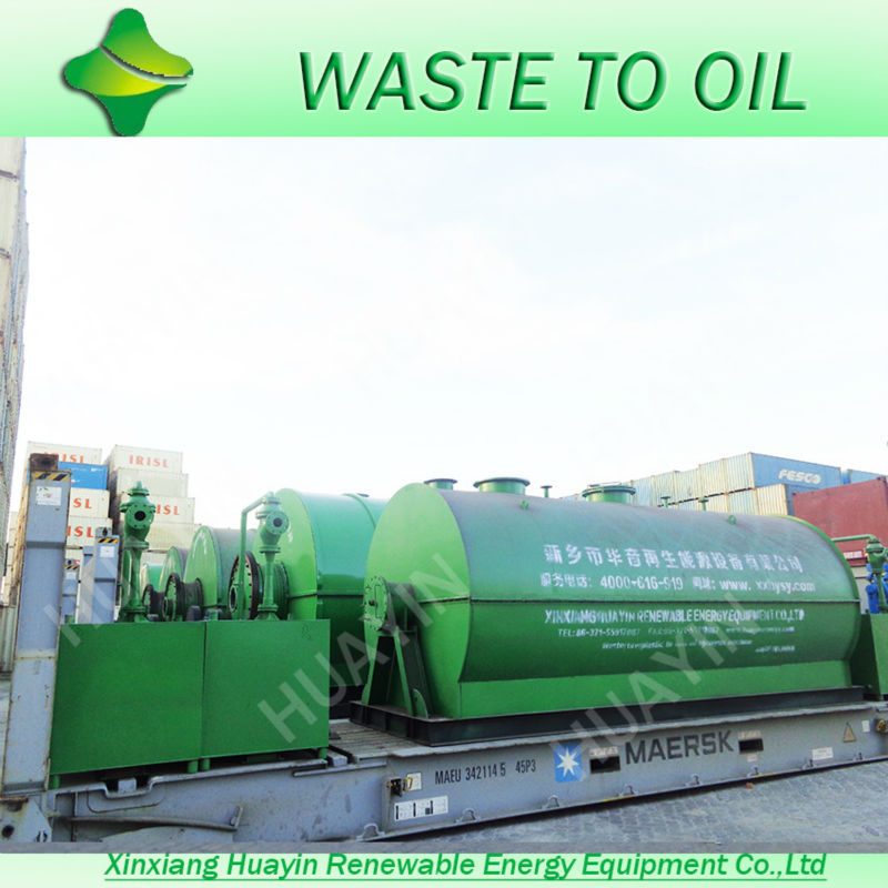 Plastic Recycling Machines In Chennai Wholesale, Recycling Machine