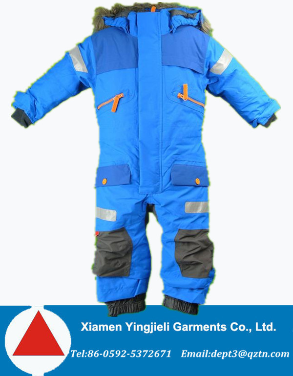 One Piece Snow Suit Adults Winter Overalls For Men - Buy One Piece ... ceb4b5d69ea