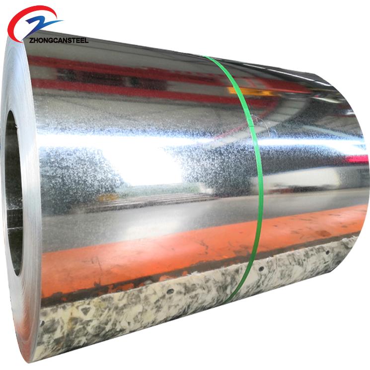 Grossiste plaques de zinc pour toiture-Acheter les meilleurs plaques de zinc pour toiture lots ...
