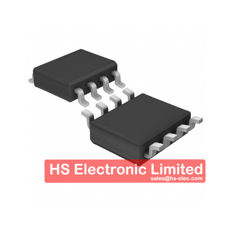 China Soic Ic Programmer Wholesale Alibaba Small Outline Integrated Circuit And Sop