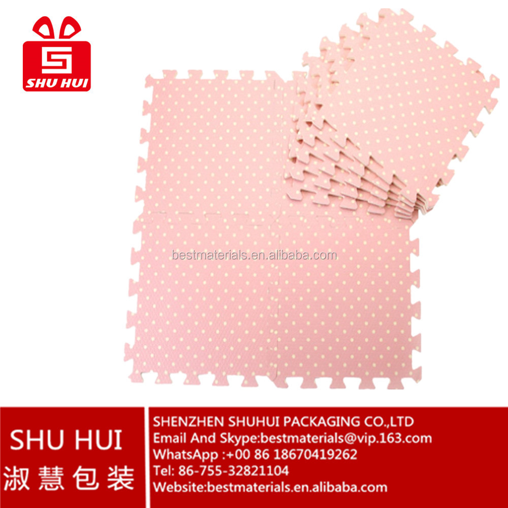 Baby sleeping mat ocean world baby play mat buy baby sleeping mat - Play Mat Infant Play Mat Infant Suppliers And Manufacturers At Alibaba Com
