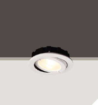 Ip44 Halogen Kitchen Ceiling Conventional Light G4 Modern Lights Product