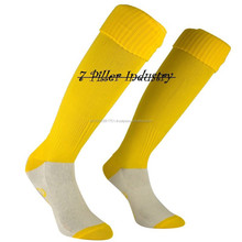 sports wear socks