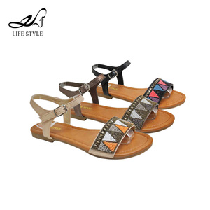 76d3bd1c328 Wholesale Italian Sandals