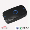 Micro gps pet tracker TK801T with USB interface charge