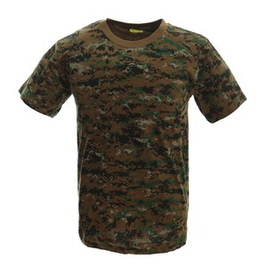 2018 buy army shirts online