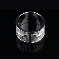 Sjbeme-sj0217 Yiwu City Sj Jewelry Bulk Price Sterling Silver ...