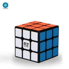 High quality puzzle solve Dayan cubes