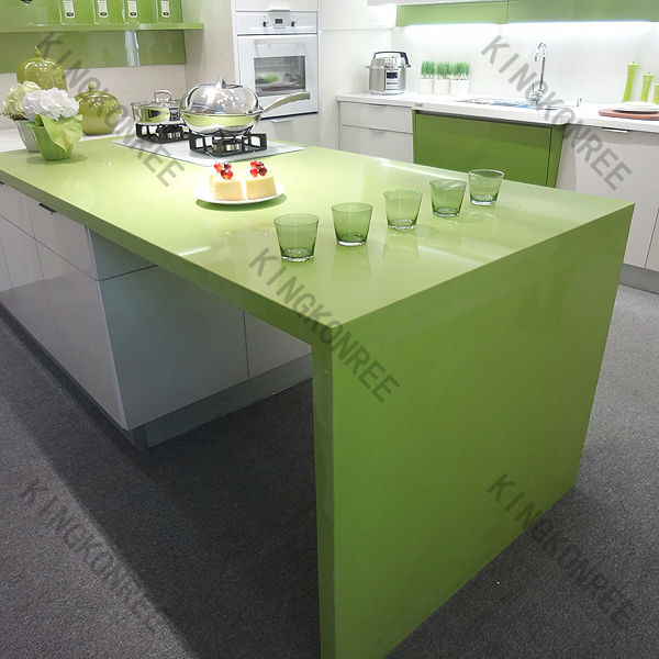 Solid Surface Kitchen Top Solid Surface Kitchen Top Suppliers And Manufacturers At Alibaba Com