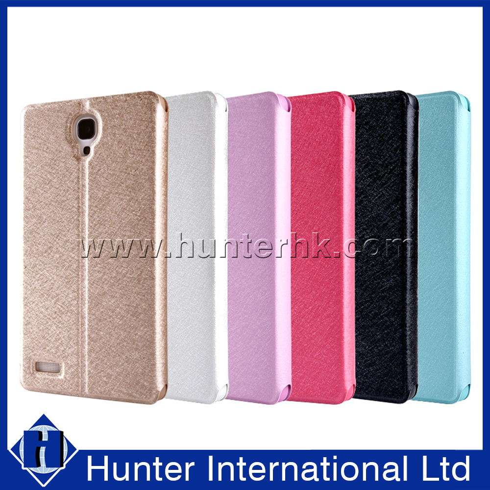 online retailer 39bdd 21a84 Shiny Book Design For Htc One X9 Phone Cover - Buy Phone Cover,For Htc One  X9 Phone Cover,Book Design For Htc One X9 Phone Cover Product on ...