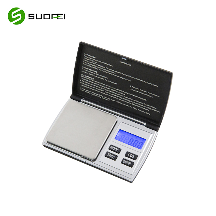 b81cdf07c6a4 China 0.01g Lab Scale, China 0.01g Lab Scale Manufacturers and ...