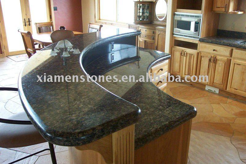 Lovely Man Made Granite Countertops, Man Made Granite Countertops Suppliers And  Manufacturers At Alibaba.com